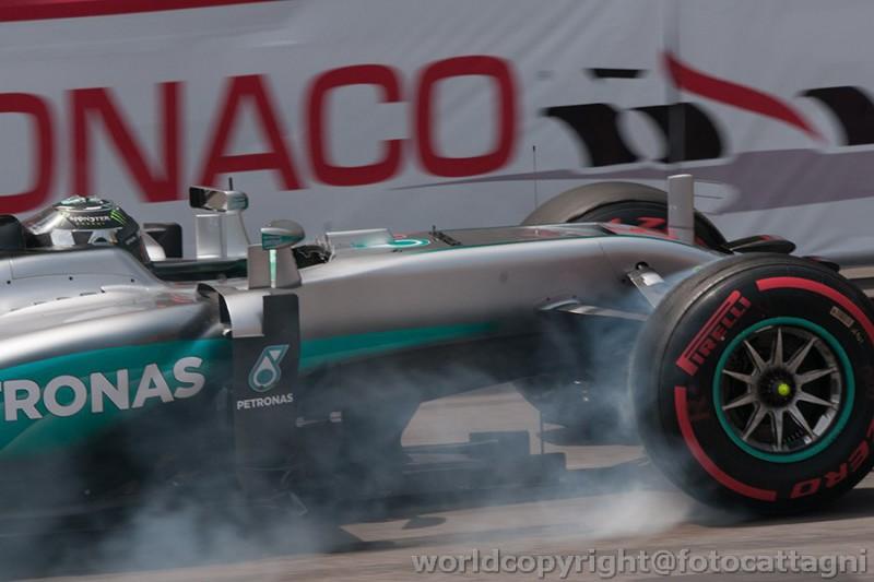 Rosberg-FotoCattagni.jpg