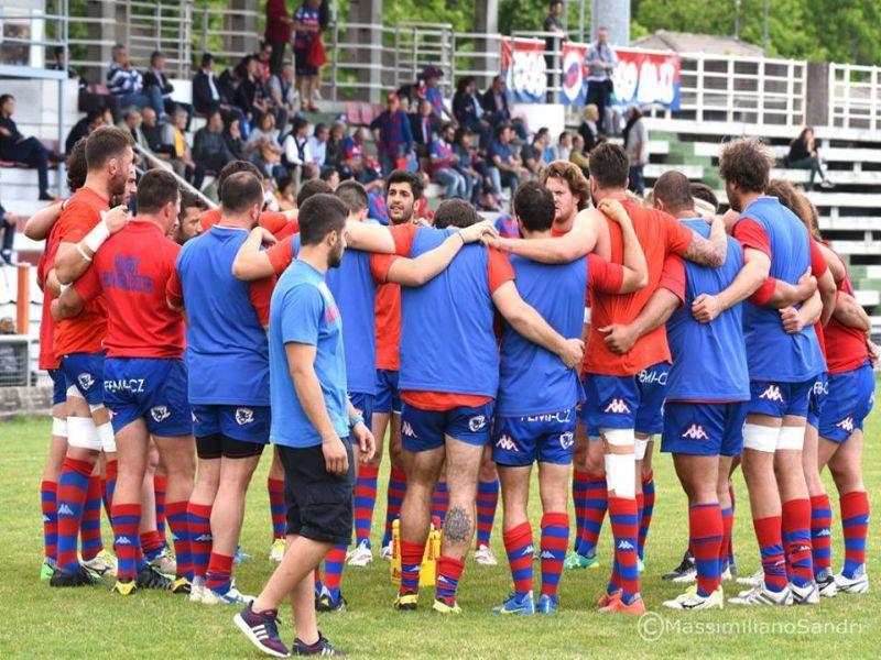 Rugby-Delta-Rovigo.jpg
