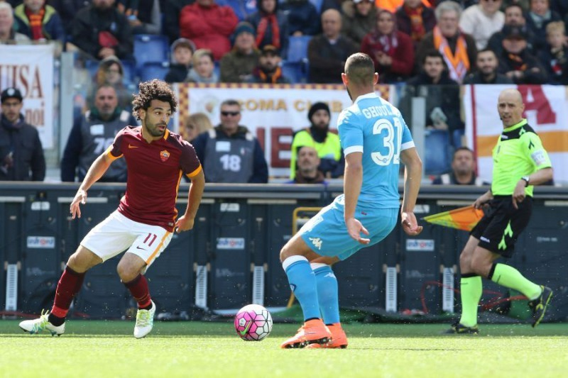 Salah-Roma-Gianfranco-Carrozza.jpg