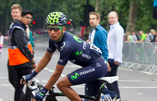 Vuelta a España 2016: le pagelle. Gesink batte la sfortuna, sfida splendida tra Quintana e Froome