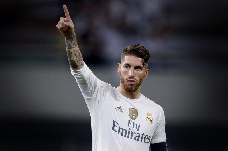 Sergio-Ramos-Real-Madrid-calcio-foto-youtube.jpg