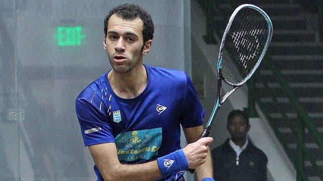 Squash-Marwan-El-Shorbagy.jpg