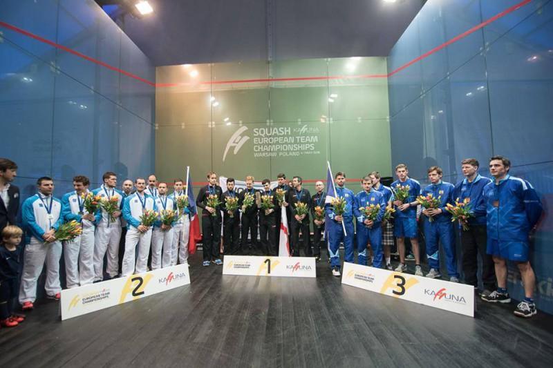 Squash-podio-Europei-a-squadre.jpg