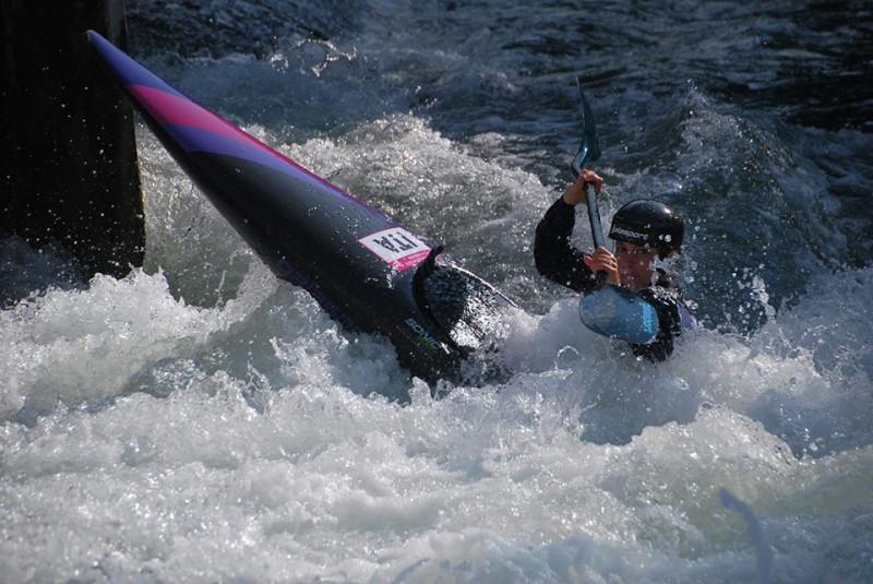Stefanie-Horn-canoa-slalom-foto-sua-fb.jpg