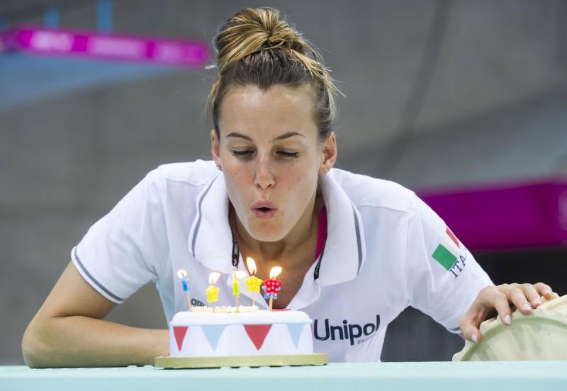 Tania-Cagnotto-compleanno-tuffi-foto-deepbluemedia-comunicato-ufficiale-len.jpg