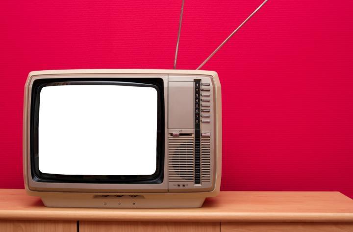 Televisione.jpg