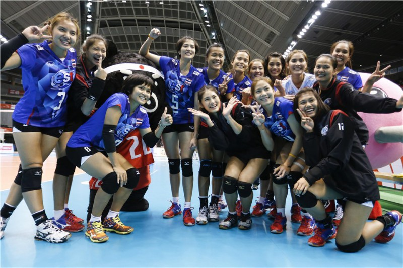 Thailandia-volley.jpg