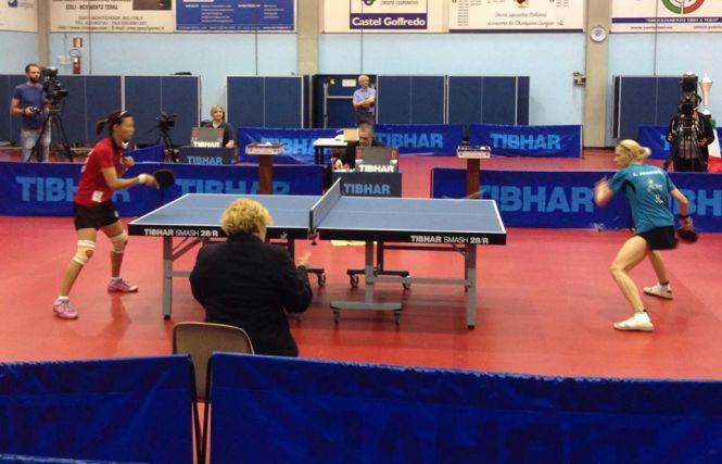 Tian.Jing_.Laura_.Negrisoli.finale.scudetto.a1.femminile.tennistavolo.2016.foto_.roberto.muliere-1.jpg