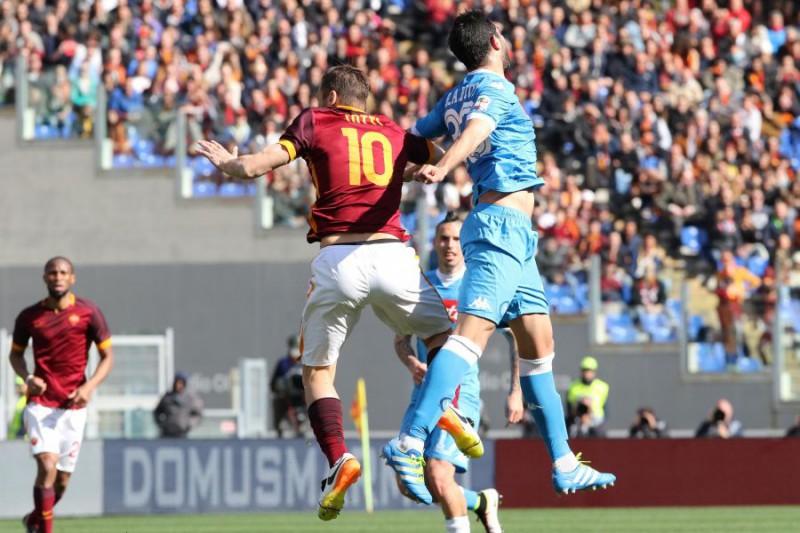 Totti-Gianfranco-Carrozza.jpg