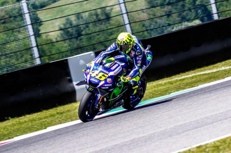 Valentino-Rossi-5-Marco-Fattori.jpg