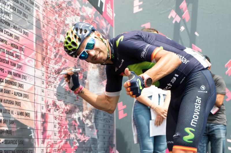 Valverde-ComettoBoschetti.jpg