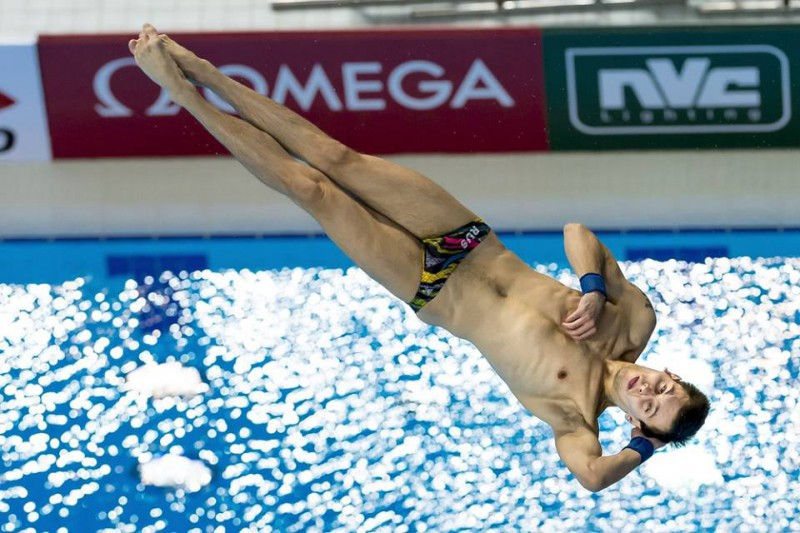 Victor-Minibaev-tuffi-foto-pagina-fb-diving-ws-dubai-deepbluemedia.jpg