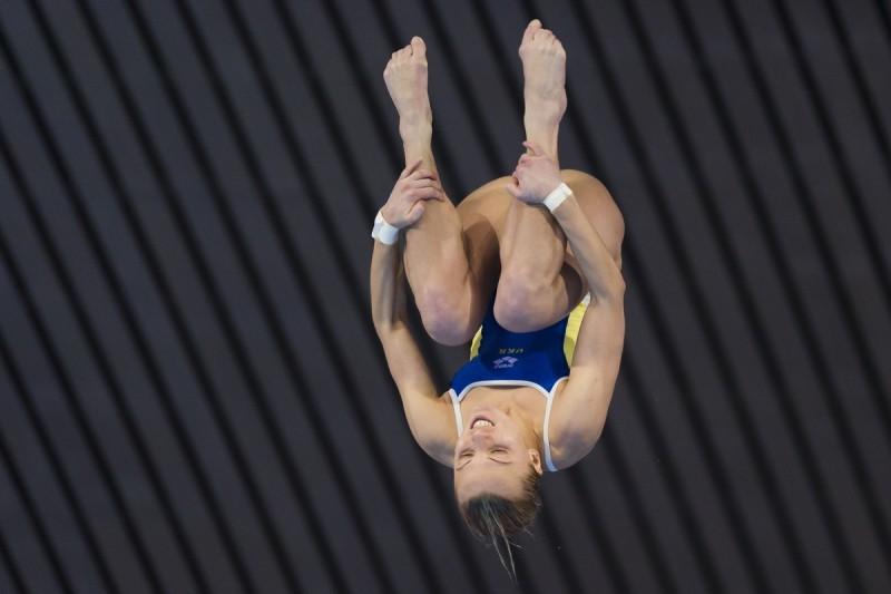 Yulia-Prokopchuk-tuffi-foto-deepbluemedia-comunicato-len-1.jpg