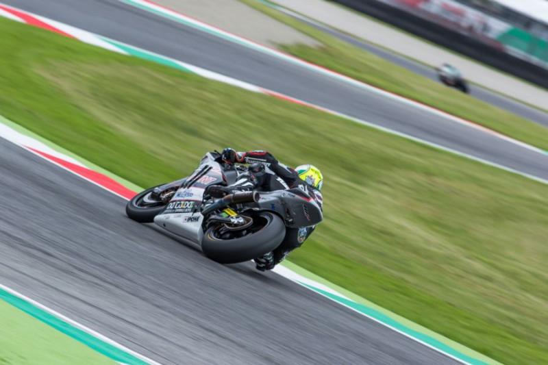 Zarco-Moto2-Marco-Fattori.jpg