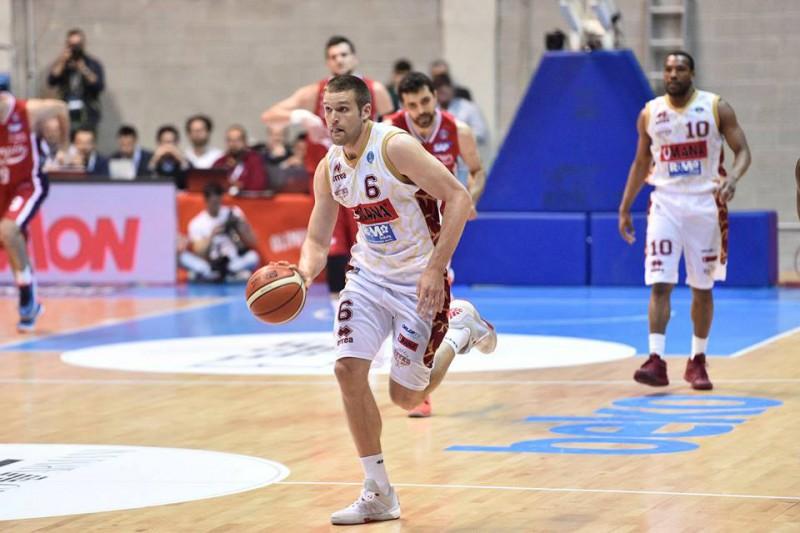 basket-bramos-venezia-fb-reyer-venezia.jpg