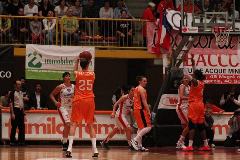 basket-femminile-chicca-macchi-schio-roberto-muliere.jpg