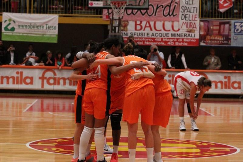 basket-femminile-famila-schio-finale-roberto-muliere.jpg