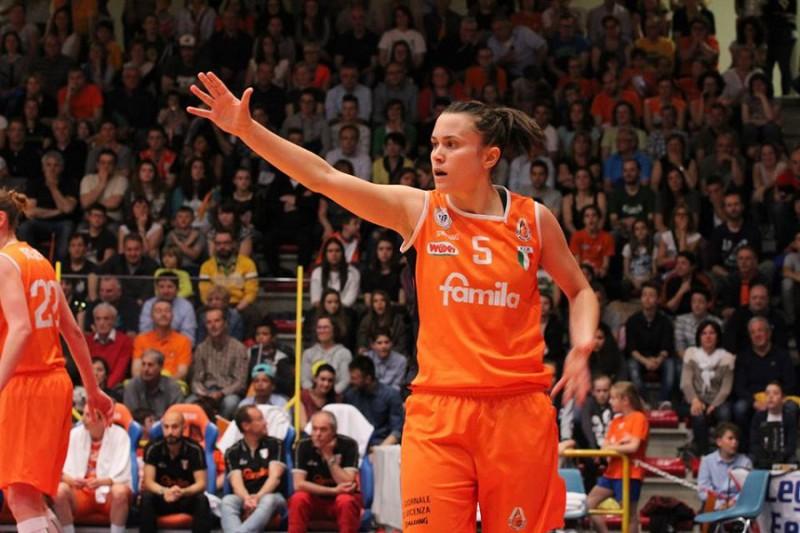 basket-femminile-giulia-gatti-schio-roberto-muliere.jpg