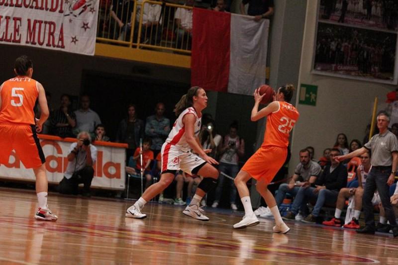 basket-femminile-macchi-gatti-schio-roberto-muliere.jpg