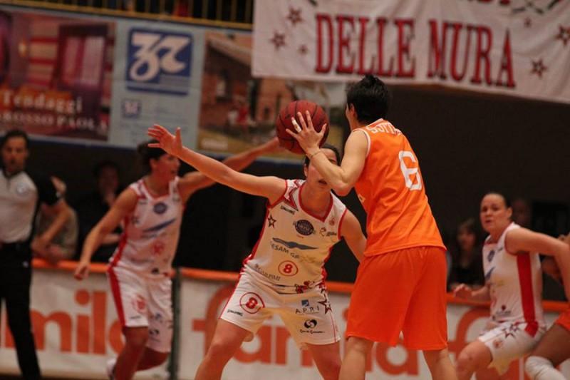 basket-femminile-sottana-schio-roberto-muliere.jpg