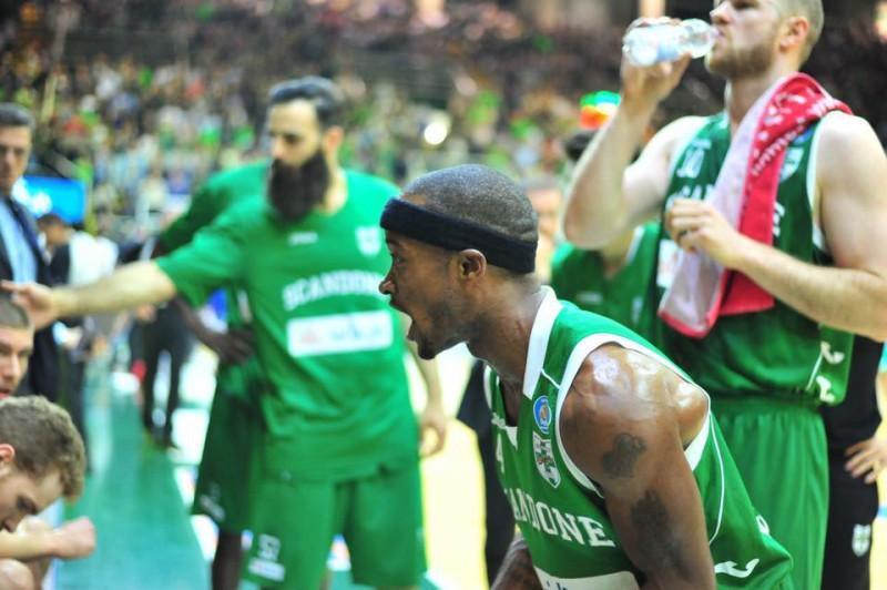 basket-green-avellino-fb-scandone-avellino.jpg