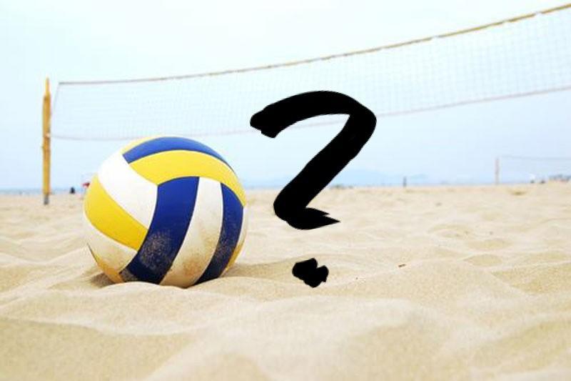beach-volley-2.5.2016-1.jpg