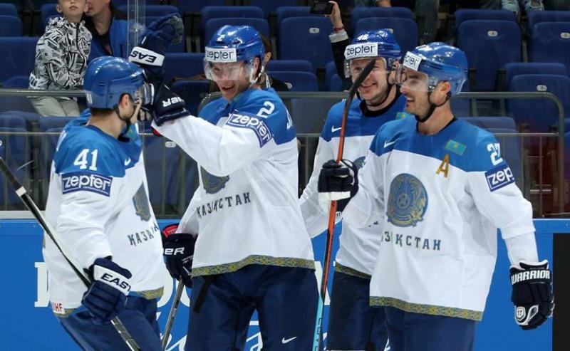 kazakistan-hockey-su-ghiaccio-foto-pagina-fb-iihf-Andre-Ringuette.jpg
