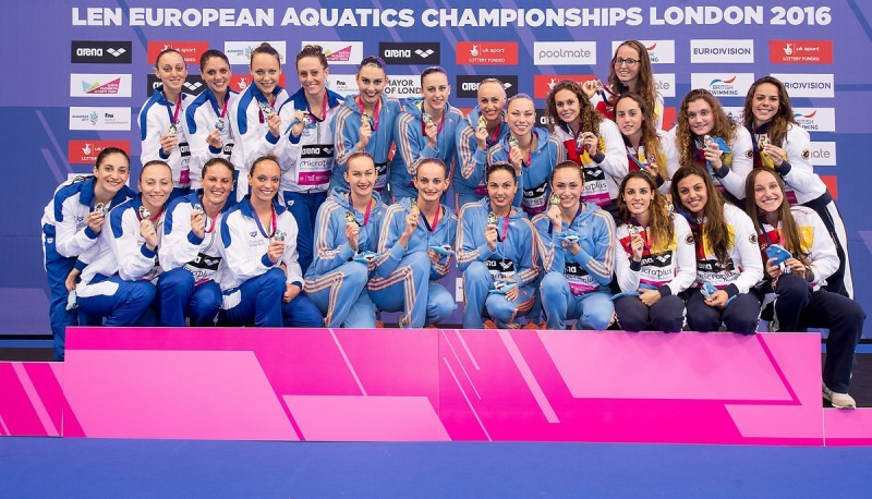 libero-squadra-italia-russia-ucraina-europei-londra-2016-nuoto-sincronizzato-foto-deepbluemedia-comunicato-len.jpg