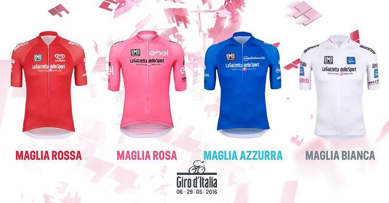maglie-giro-ditalia-bike-blog-italia.jpg