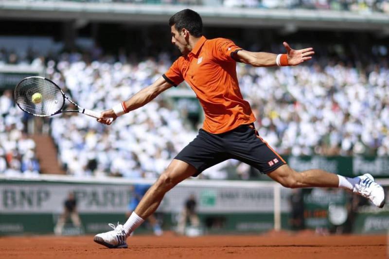 tennis-novak-djokovic-roland-garros-fb-djokovic.jpg