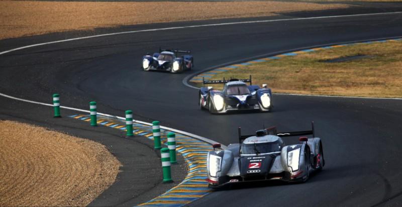 2011_Le_Mans_24_Race_01.jpg