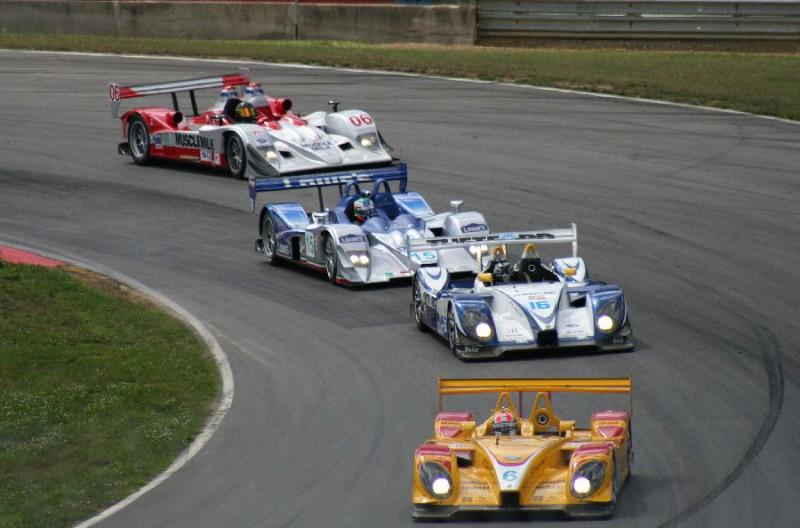 24-Ore-Le-Mans.jpg
