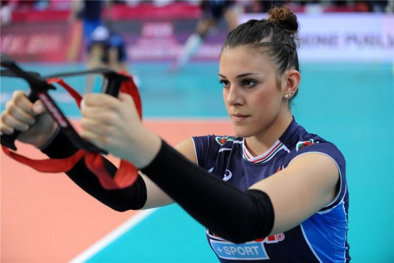 Alessia-Orro-Italia-volley.jpg