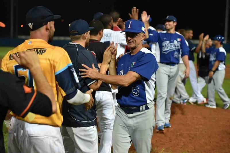 All-Star-Game_Baseball_Duck-Foto-Press_FIBS.jpg