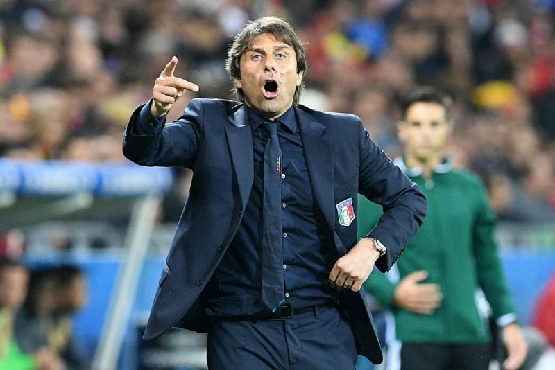 Antonio-Conte-Italia-calcio-foto-twitter-uefa-euro-2016.jpg
