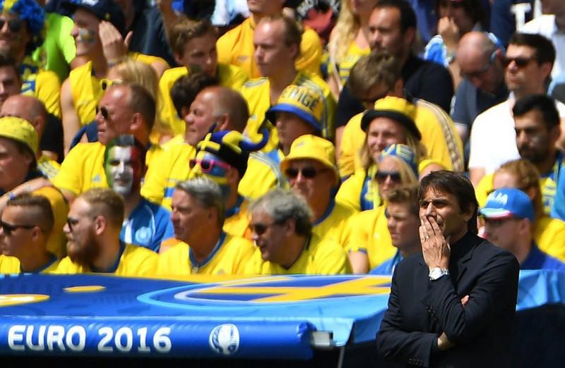 Antonio-Conte-calcio-foto-twitter-uefa-euro-2016.jpg