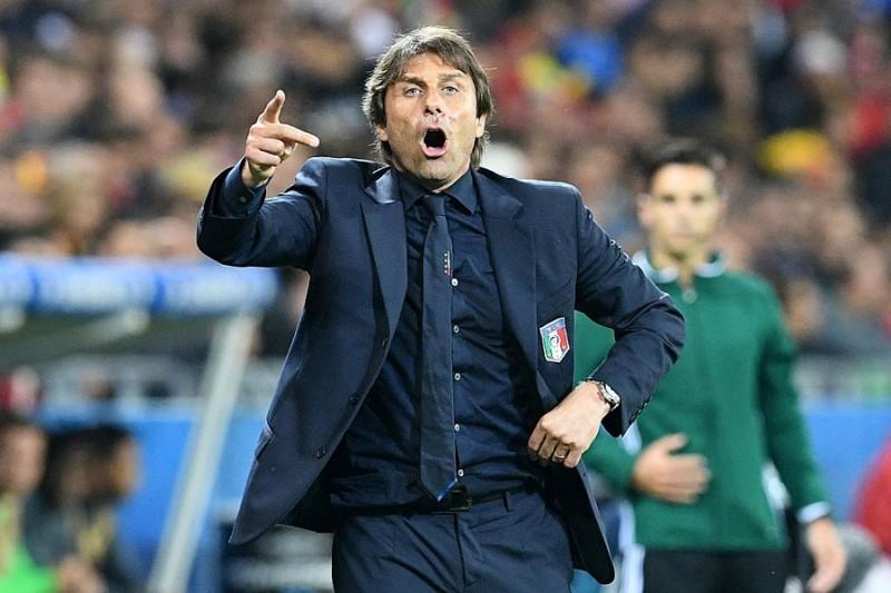 Antonio-Conte_profilo-twitter-Uefa.jpg