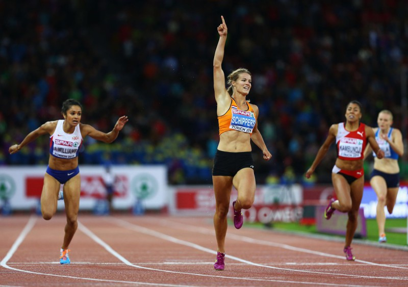 Atletica-Dafne-Schippers-European-Athletics.jpg
