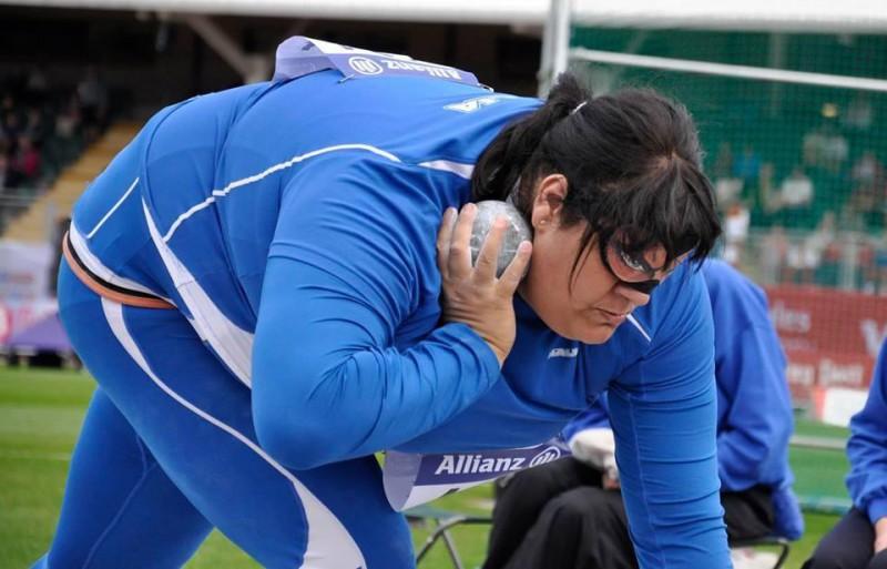 Atletica-Paralimpiadi-Assunta-Legnante-FB.jpg