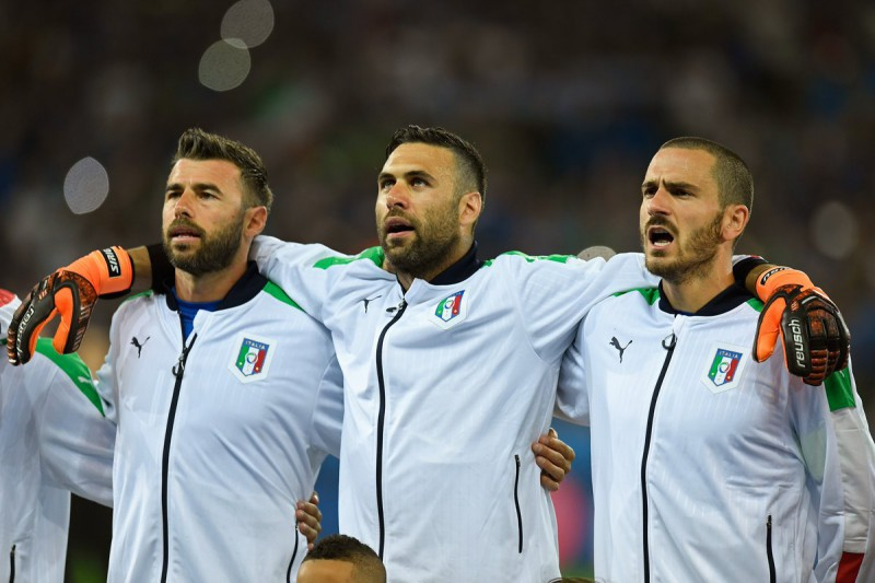 Barzagli-Sirigu-Bonucci-italia-calcio-foto-twitter-uefa-euro-2016.jpg