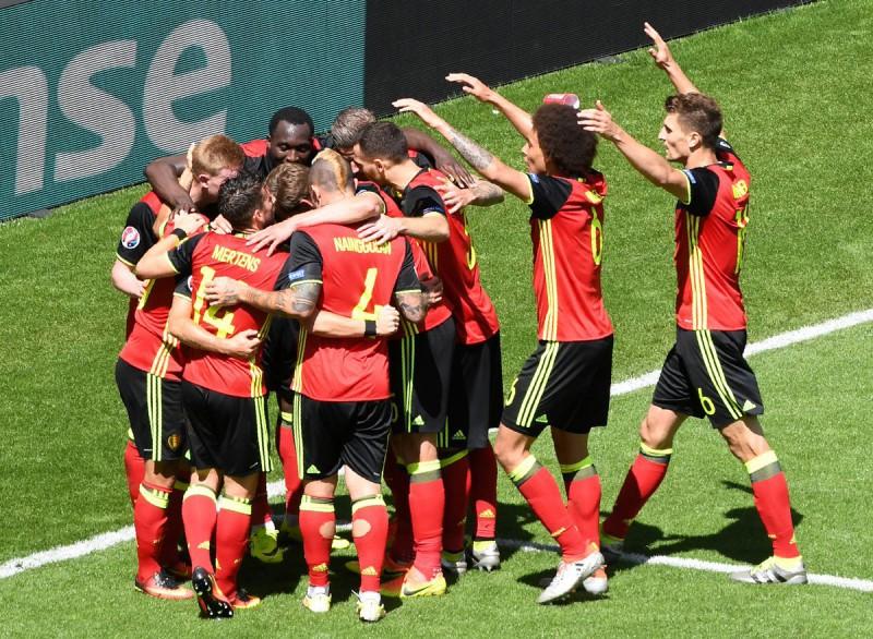 Belgio-calcio-europei-2016-foto-twitter-uefa-euro-2016.jpg