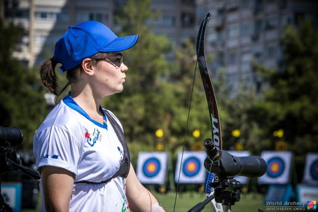Boari_Arco_Wolrd-Archery_Credit.jpg