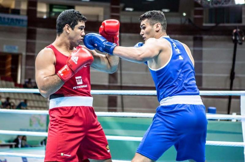 Boxe-Guido-Vianello-FPI.jpg