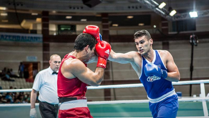 Boxe-Guido-Vianello-FPI2.png