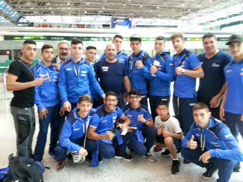 Boxe-Italia-Junior-FPI.jpg