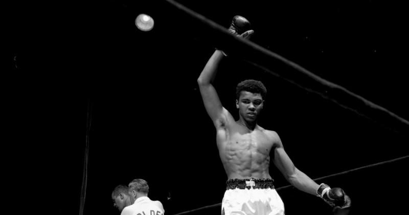 Boxe-Muhammad-Ali-Cassius-Clay-1960.jpg