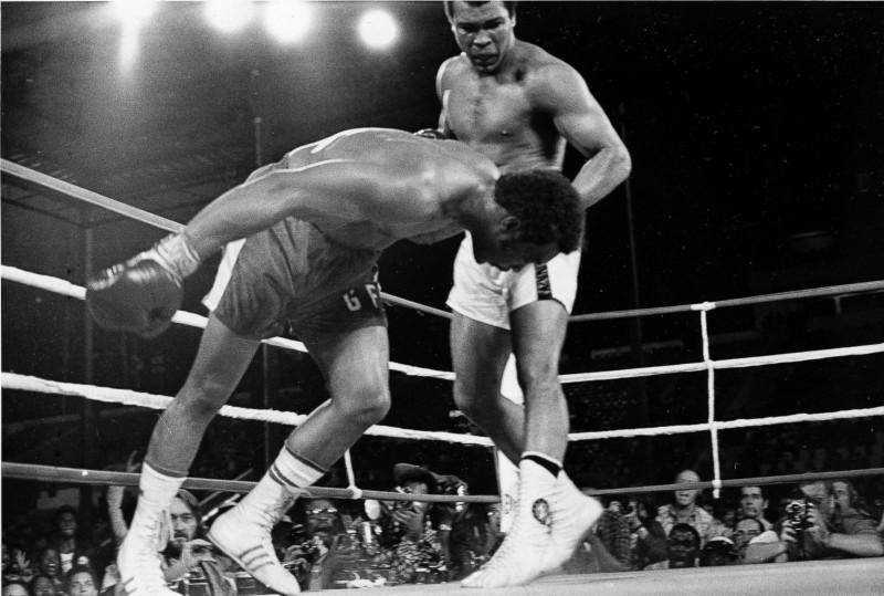 Boxe-Muhammad-Ali-vs-George-Foreman.jpg