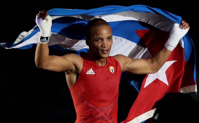 Boxe-Roniel-Iglesias.jpg