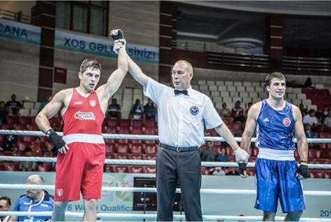 Boxe-Salvatore-Cavallaro-FPI.png