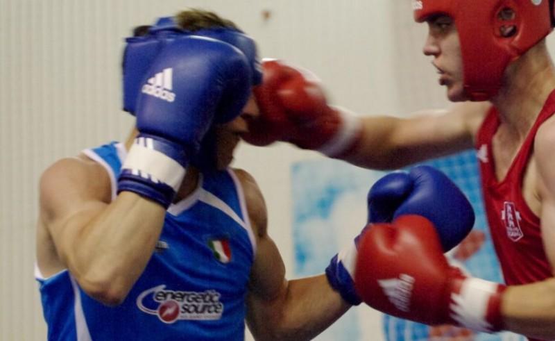 Boxe-Youth-FPI.jpg